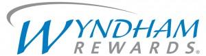 Wyndam Rewards